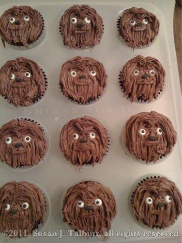 chocolateWookies.jpg