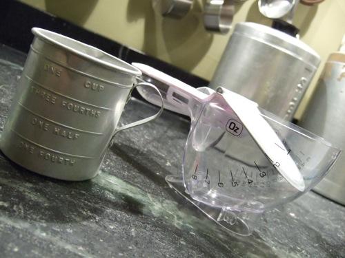 Worst measuring cups.jpg
